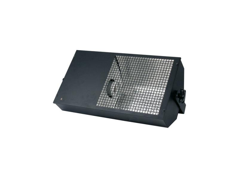 Showtec Schwarzlicht UV Fluter 400Watt E40