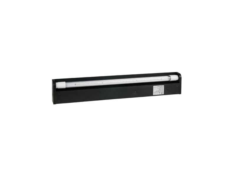 Showtec LED Blacklight 60cm UV-LED Bar