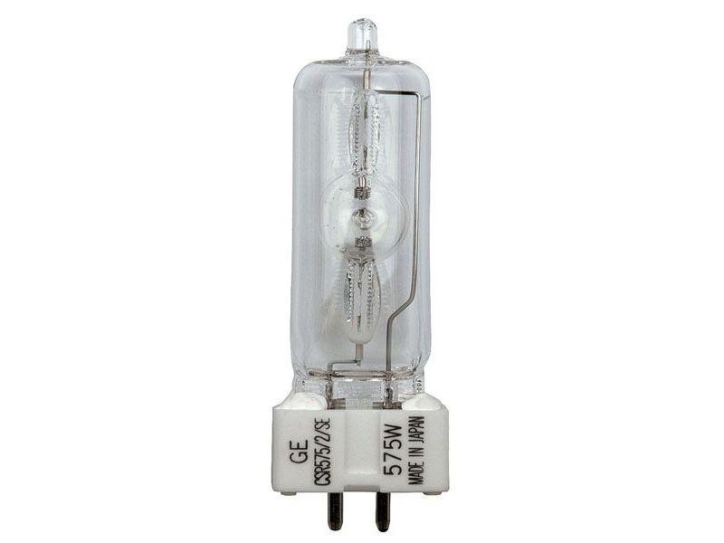 GE CSR575/2 SE 95V/575W GX-9,5 1000h