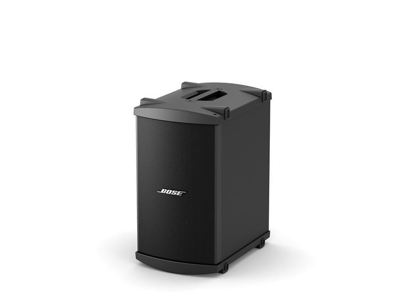 Bose® L1® Model II mit B2 Bassmodul