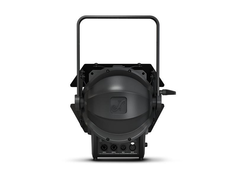Cameo F2 T - Professionelles LED Tungsten Fresnel-Spotlight