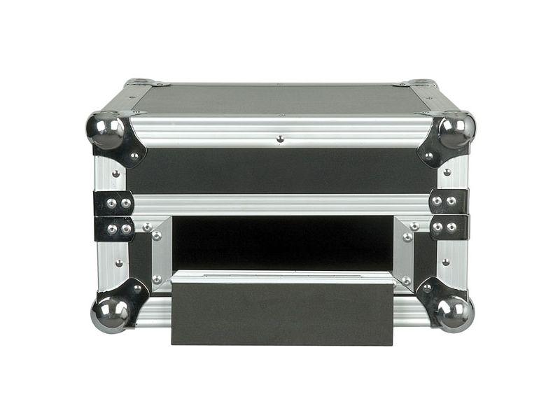 DAP 12 Zoll  Mixer Case