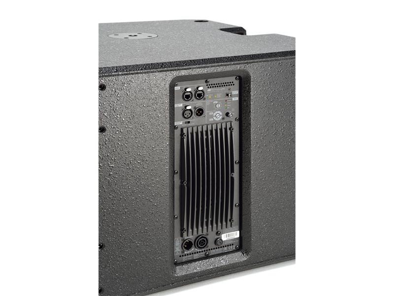 dBTechnologies SUB 915