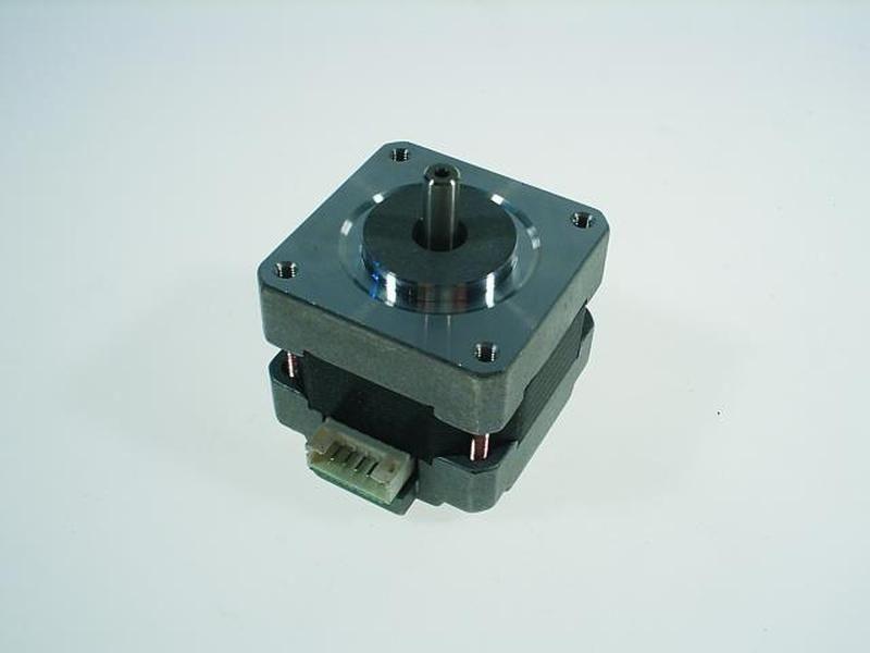Steppermotor 16HY0002-01