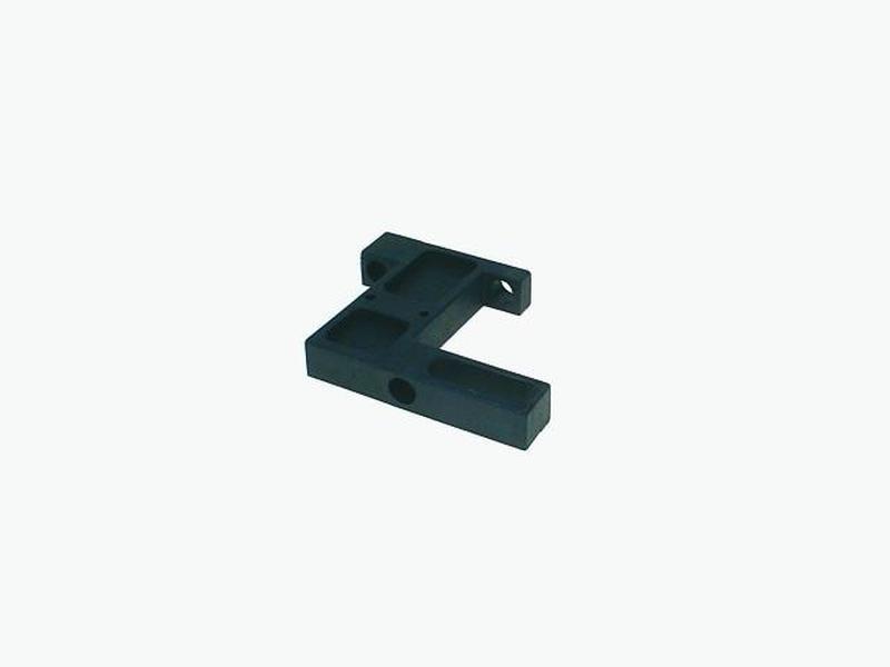 Slider für Focus PHS-220
