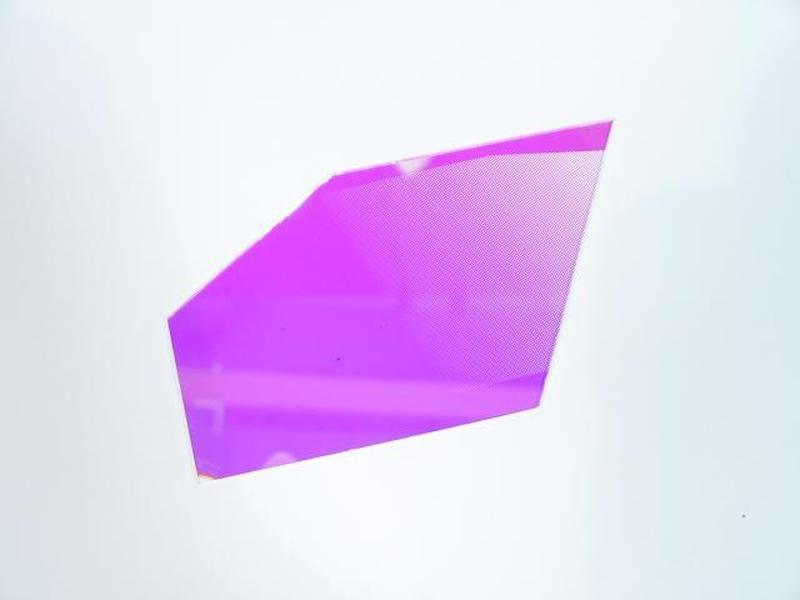Dichro-Filter (magenta) für PHW-250