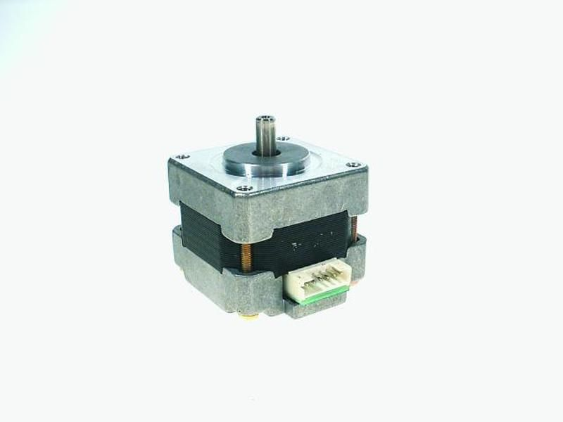 Steppermotor 16HY0001-07