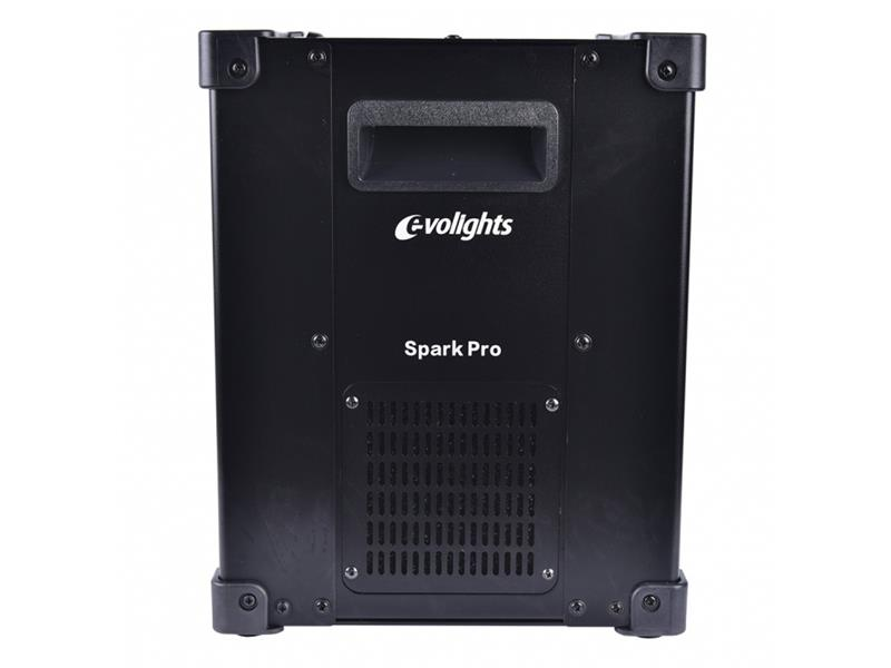 Evolights Spark Pro