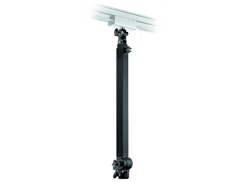 Manfrotto FF3248 Telscpic Post Extendable from 85-203cm