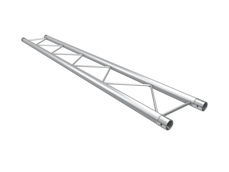 Global Truss F22 100cm