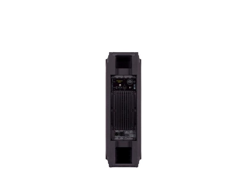 "dB Technologies INGENIA IG2T - 2-Wege Aktiv 2x8""/1,4"" 400W RMS"