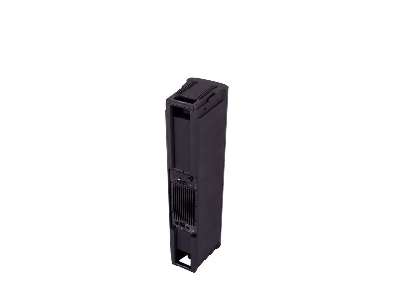 "dB Technologies INGENIA IG4T - 2-Wege Aktiv 4x6,5""/1,4"" 900W RMS"