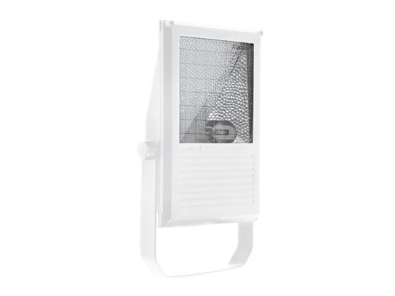 Kanlux FORT MTH-473/150W-W Outdoorfluter für RX7-S Entladungslampen