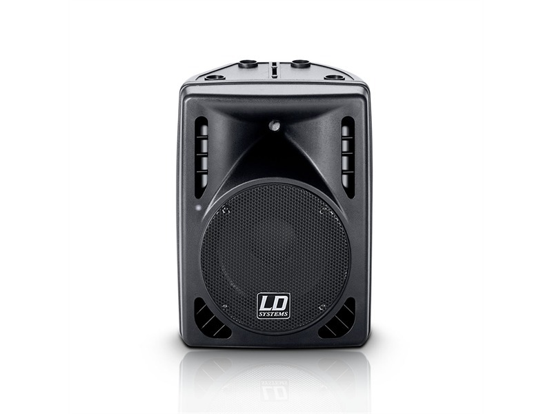LD Systems PRO Serie - 10\
