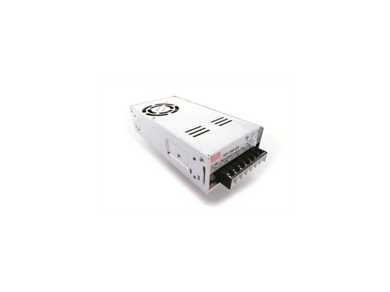 Schaltnetzteil 24 Volt, 10 Ampere, 240W