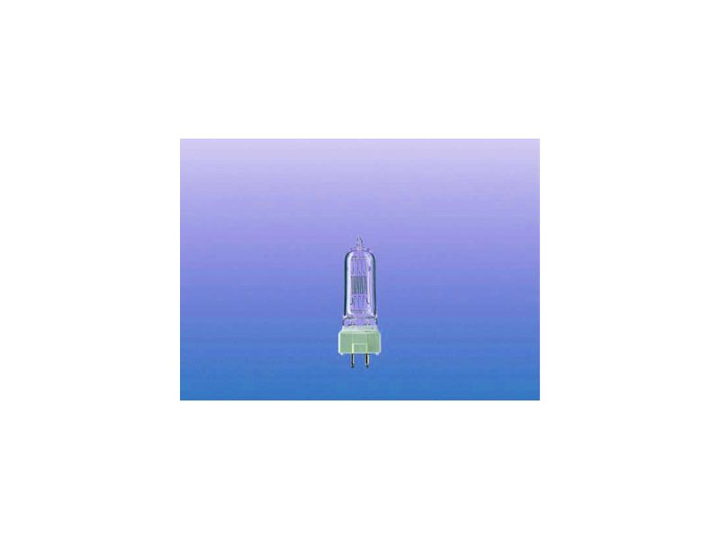 Osram 64680 500W GY 9,5 A1