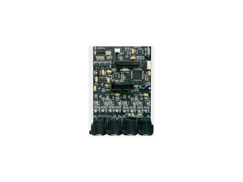 RAM Audio W 6000, 2x1600W/4Ohm
