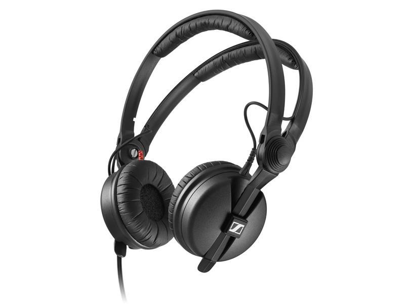 Sennheiser HD 25 - Monitoring-Kopfhörer
