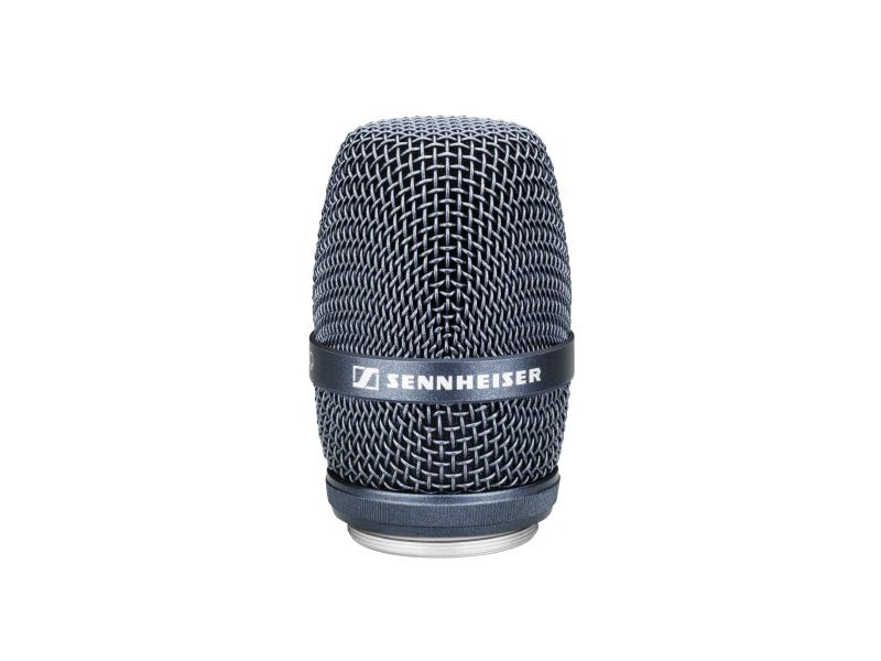 Sennheiser MMK 965-1 BL Mikrofonmodul Echtkondensator, Niere/Superniere