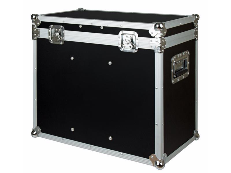Briteq - Flightcase Moving Head Case 1