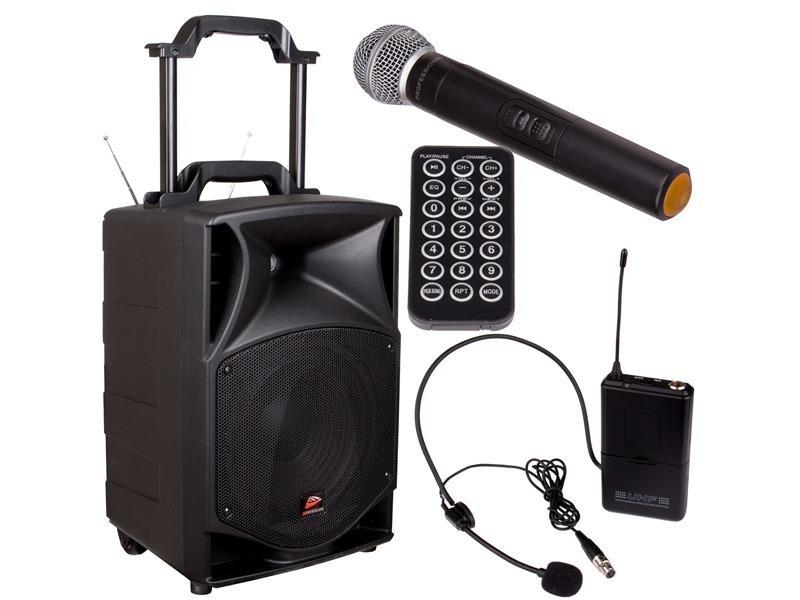 box mikrofon preisvergleiche erfahrungsberichte und. Black Bedroom Furniture Sets. Home Design Ideas