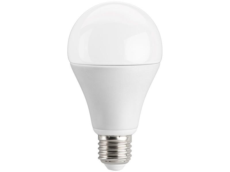 Goobay LED Birne 13 W