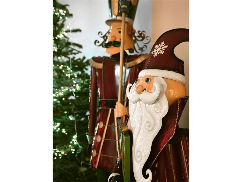 Weihnachtsdeko_Blechfiguren1