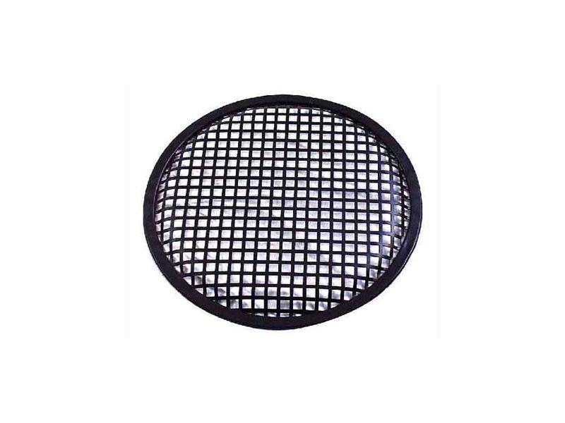 DAP 10 Zoll Lautsprecher Schutzgitter