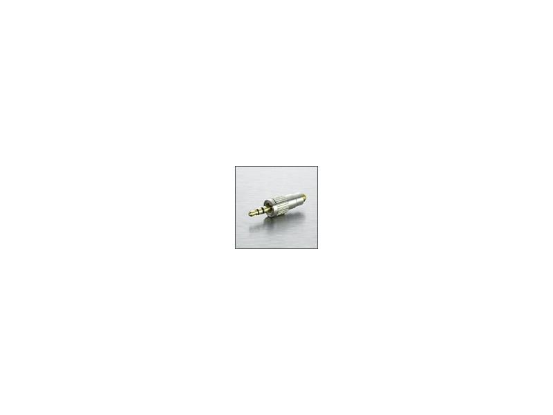 DPA 4088-F Kopfbügelmikrofon Sennheiser Bundle inkl DAD6034