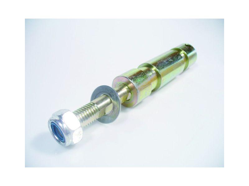 TV-Zapfen M14 für LED KLS-200