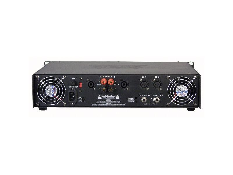 Philips Speechmike Pro Lfh5274 Drivers