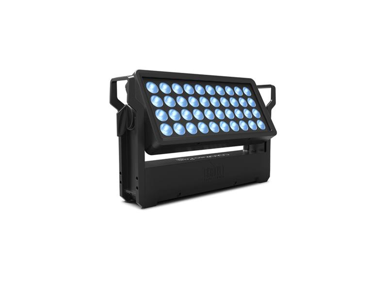 Chauvet Professional COLORado Panel Q40