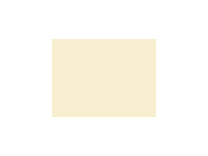 LEE-Filters, Nr. 007, Rolle 762x122cm,normal, Pale Yellow
