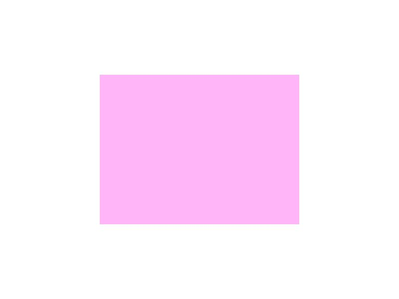 LEE-Filters, Nr. 039, Rolle 762x122cm,normal, Pink Carnation