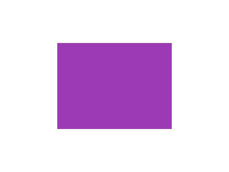 LEE-Filters, Nr. 048, Rolle 762x122cm,normal, Rose Purple