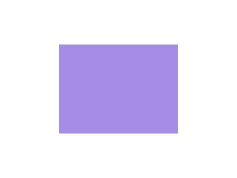 LEE-Filters, Nr. 052, Rolle 762x122cm,normal, Light Lavender