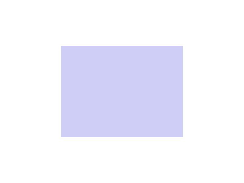 LEE-Filters, Nr. 053, Rolle 762x122cm,normal, Paler Lavender