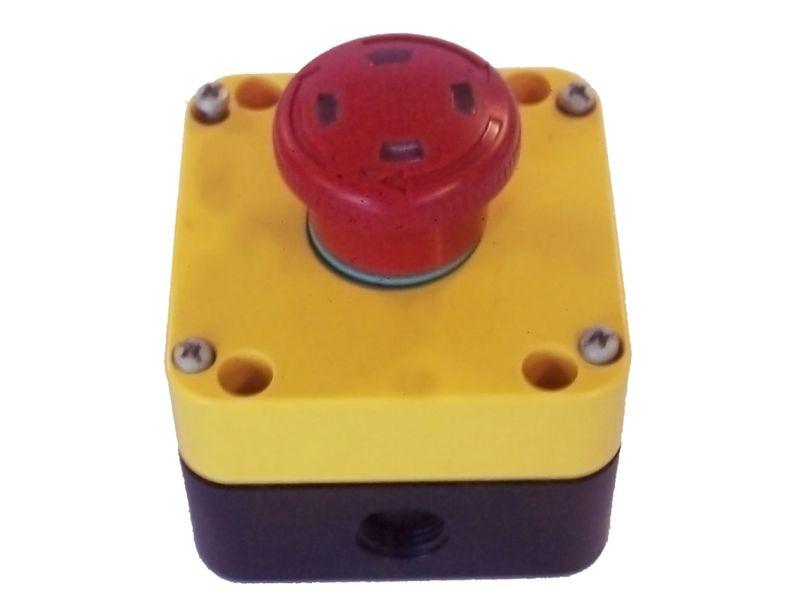laserworld safety button not aus schalter. Black Bedroom Furniture Sets. Home Design Ideas