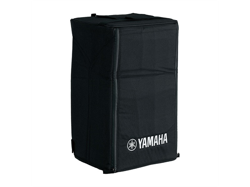 yamaha dxr10 dbr10 cbr10 lautsprecher schutzh lle cover. Black Bedroom Furniture Sets. Home Design Ideas