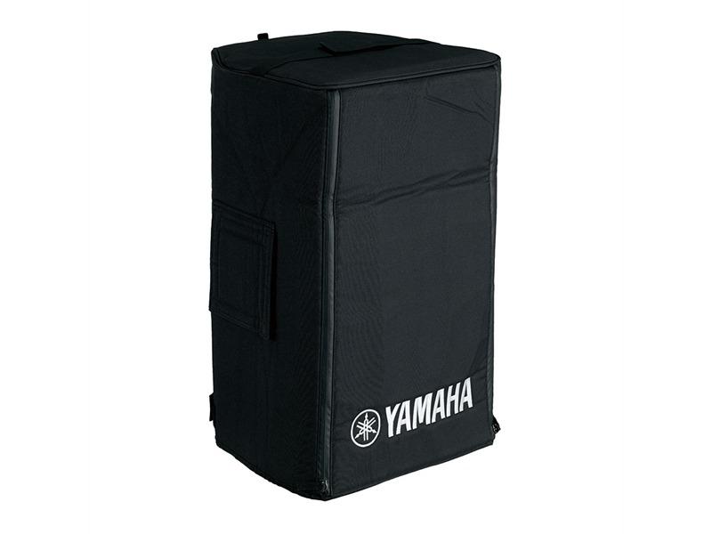 yamaha dxr12 dbr12 cbr12 lautsprecher schutzh lle cover. Black Bedroom Furniture Sets. Home Design Ideas