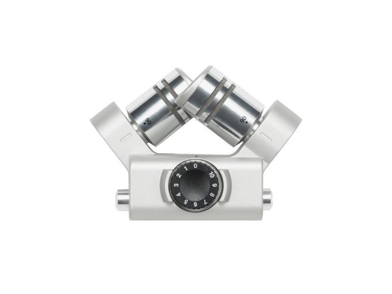 Zoom XYH-6 XY Kapsel für H5/H6/Q8