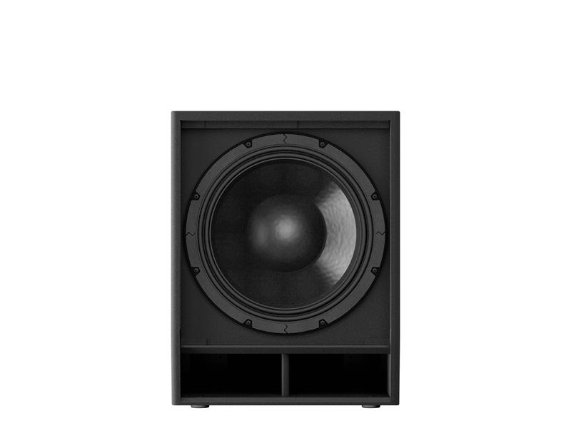 yamaha dxs15 xlf d 15 aktiv subwoofer 1600w inkl dante. Black Bedroom Furniture Sets. Home Design Ideas
