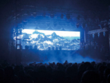 DMT Premiere Series LED Screens