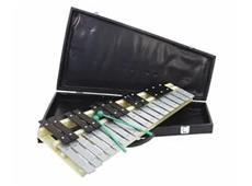Xylophone & Metallophone