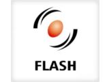 Herstellerkategorie Flash Butrym