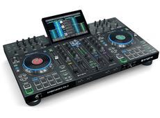 Digital DJ