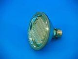 LED PAR-30