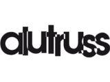 für Alutruss