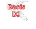 Basis DJ