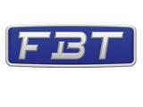 FBT Audio
